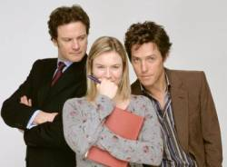 Le Journal de Bridget Jones : image 63996