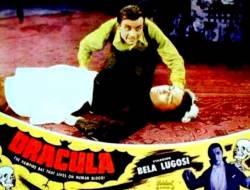 Dracula : image 50002