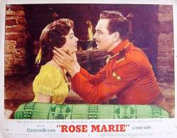 Rose-Marie : image 102319