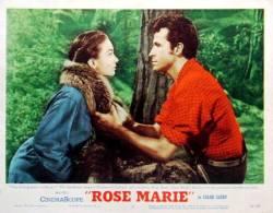 Rose-Marie : image 102320
