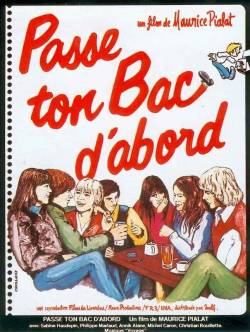 Passe ton bac d'abord : image 105904