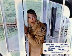 Le Combat du capitaine Newman : image 106603