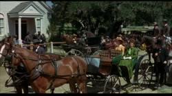 Les Prairies de l'honneur : image 142894