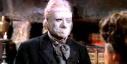 Le Fant�me de l'Op�ra : image 15081