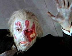Le Fantôme de l'Opéra : image 19750