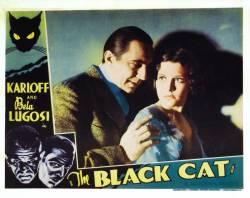 Le Chat noir : image 49279
