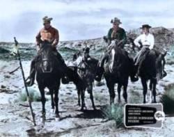 Six chevaux dans la plaine : image 62188
