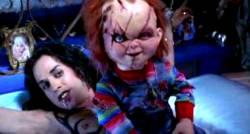 La Fianc�e de Chucky : image 32091