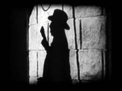 Le Fant�me de l'Op�ra : image 19724