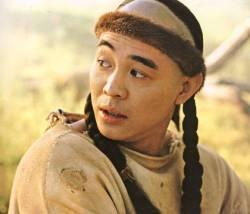 Il �tait une fois en Chine 6 : Dr Wong en Am�rique : image 77140