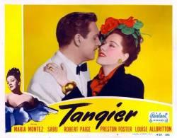 Tanger : image 103502