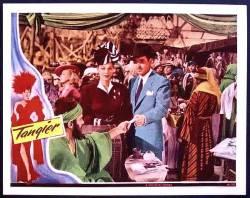Tanger : image 117720