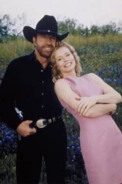 Walker, Texas Ranger : image 54680