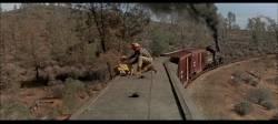 Rancho Bravo : image 142929
