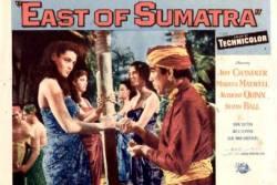� l'est de Sumatra : image 79599