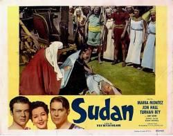 Soudan : image 79967