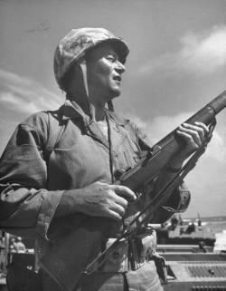 Iwo Jima : image 152799