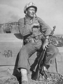 Iwo Jima : image 152800