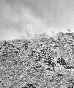 Iwo Jima : image 152802