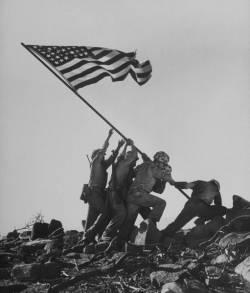 Iwo Jima : image 152804
