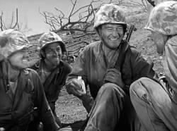 Iwo Jima : image 152806