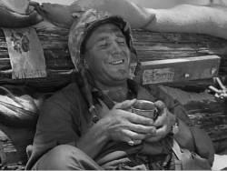 Iwo Jima : image 152808