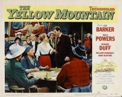 La Montagne jaune : image 108172
