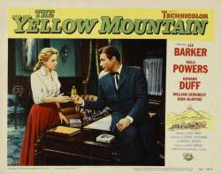La Montagne jaune : image 108173