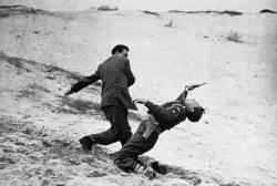 La Bataille des sables : image 111833