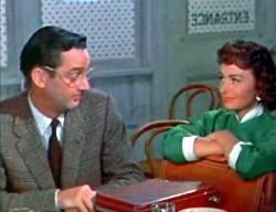 The Benny Goodman Story : image 130850