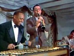 The Benny Goodman Story : image 130851