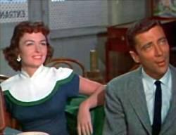 The Benny Goodman Story : image 130853