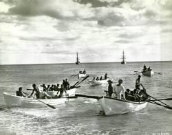 Hawa� : image 161776