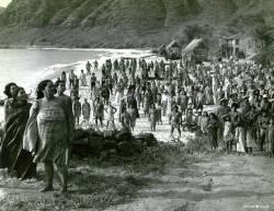 Hawa� : image 161778