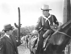 L'Homme de San Carlos : image 172428