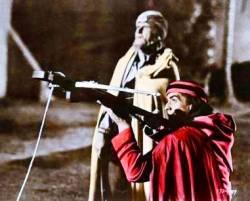 Le Prince de Bagdad : image 178500
