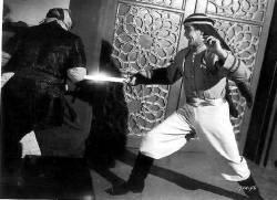Le Prince de Bagdad : image 178508