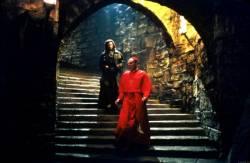 Van Helsing : image 16162