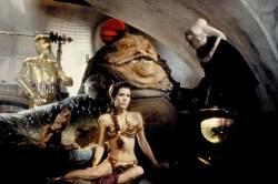 Le Retour du Jedi : image 116377