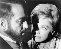 Freud, passions secrètes : image 73938