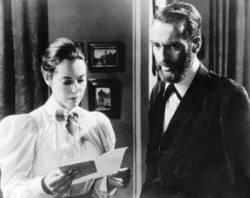Freud, passions secrètes : image 73946