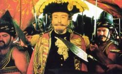 Les Aventures du baron de M�nchaussen : image 68670