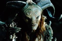 Pan's Labyrinth : image 159047