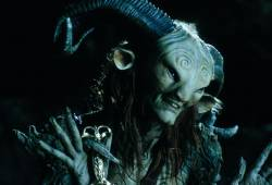 Pan's Labyrinth : image 159049