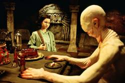 Pan's Labyrinth : image 159060