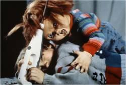 Chucky 2, la Poup�e de sang : image 183773