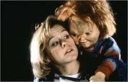 Chucky 2, la Poup�e de sang : image 183774