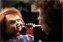 Chucky 2, la Poup�e de sang : image 183776