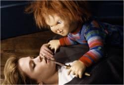 Chucky 2, la Poup�e de sang : image 183777