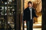 wallpaper  Harry Potter et la coupe de feu 784